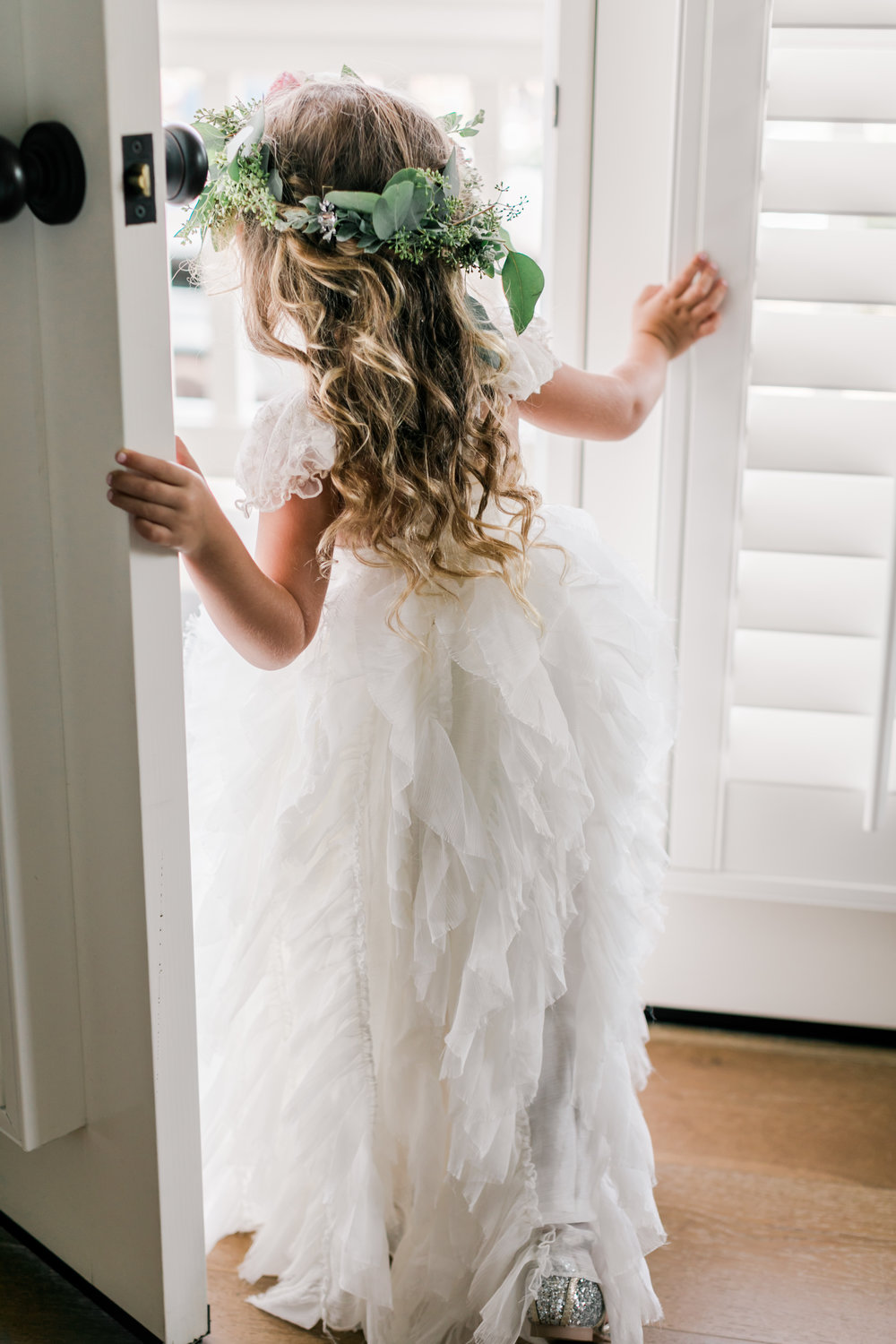 Destination Beach Wedding_Valorie Darling Photography-1350.jpg