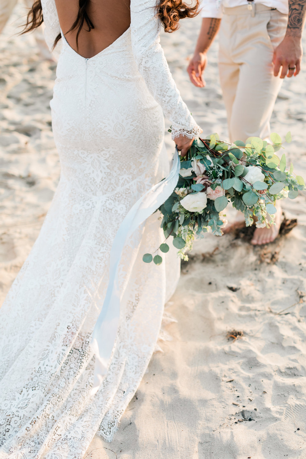 Destination Beach Wedding_Valorie Darling Photography-2472.jpg