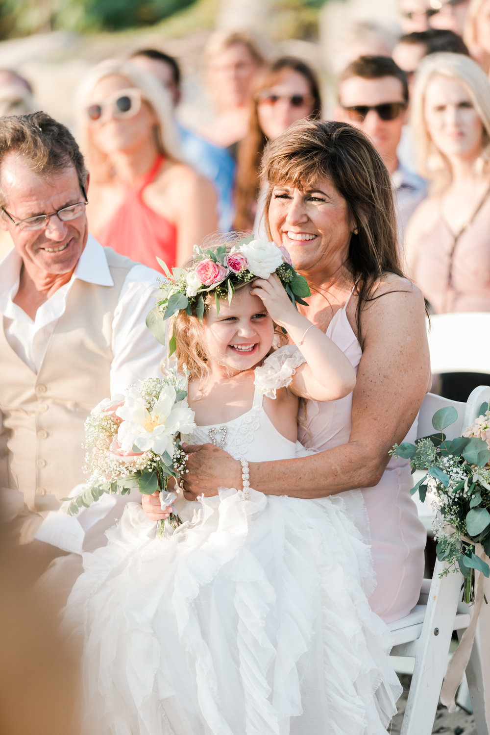 Destination Beach Wedding_Valorie Darling Photography-2267.jpg