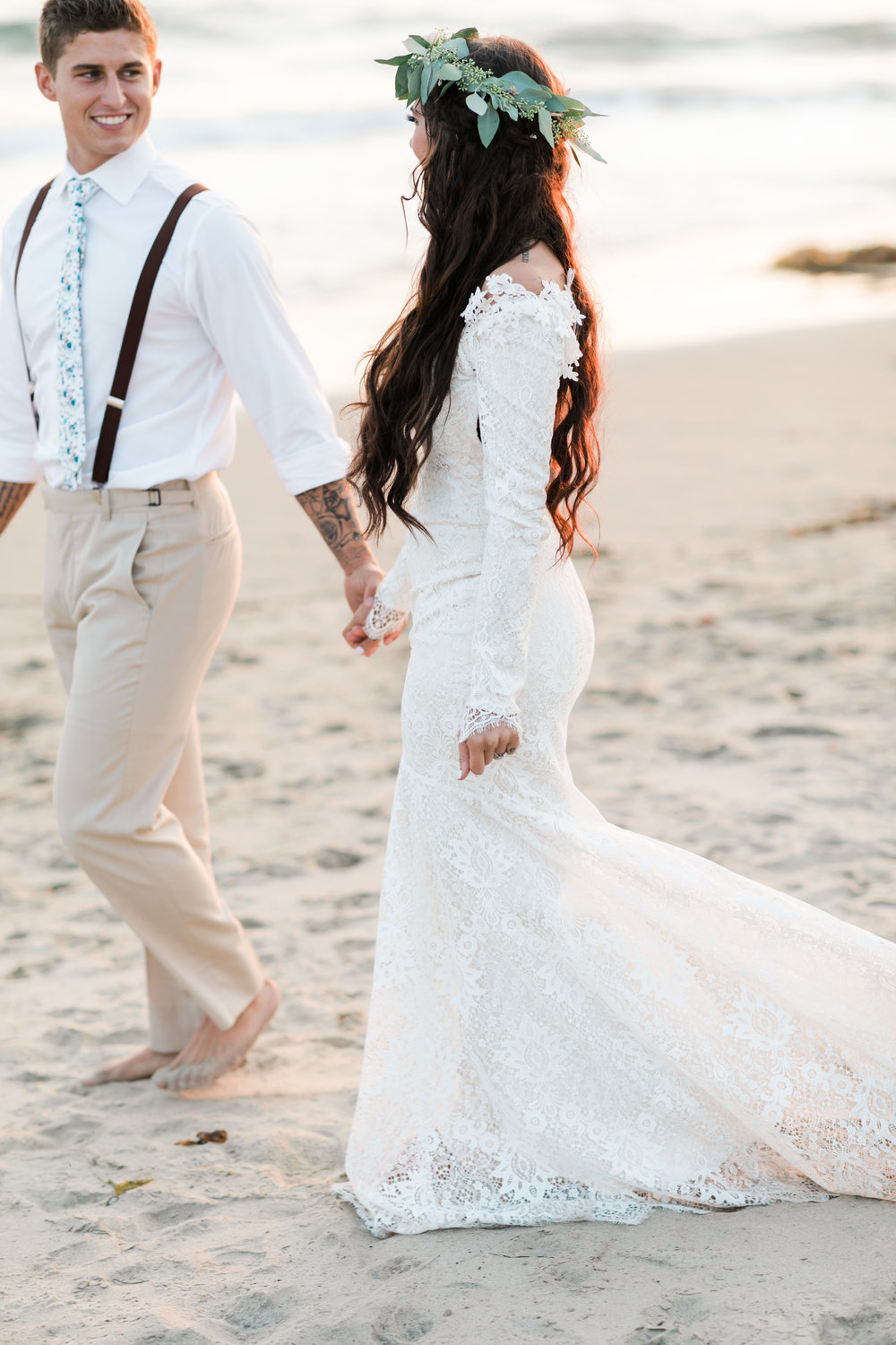 Destination Beach Wedding_Valorie Darling Photography-2875.jpg