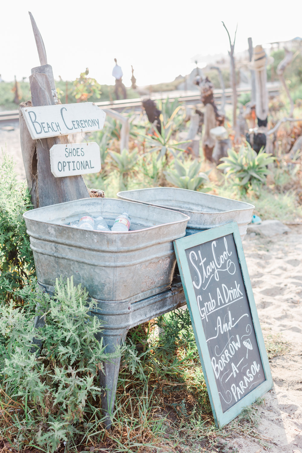 Destination Beach Wedding_Valorie Darling Photography-4032.jpg