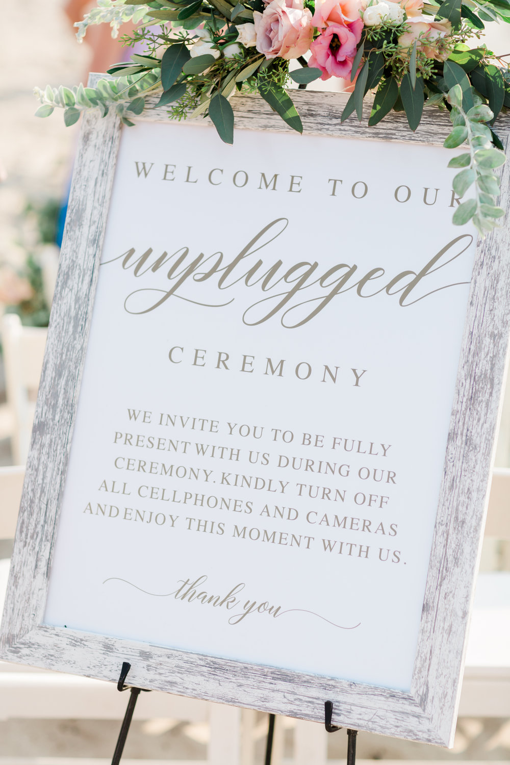 Destination Beach Wedding_Valorie Darling Photography-7097.jpg