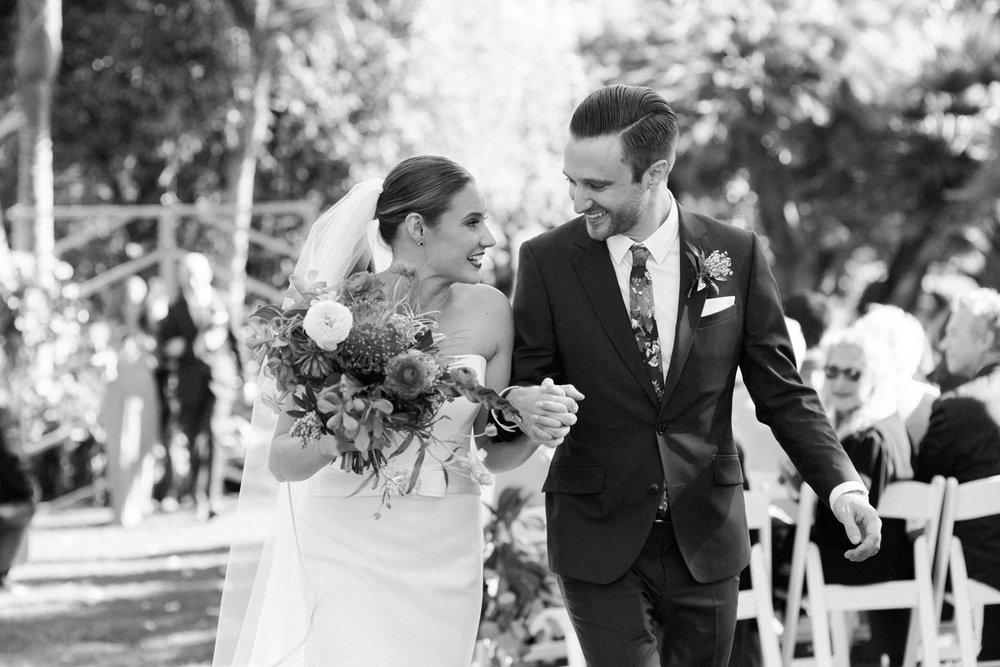 INSTAGRAM_Santa_Barbara_Zoo_Wedding-136.jpg