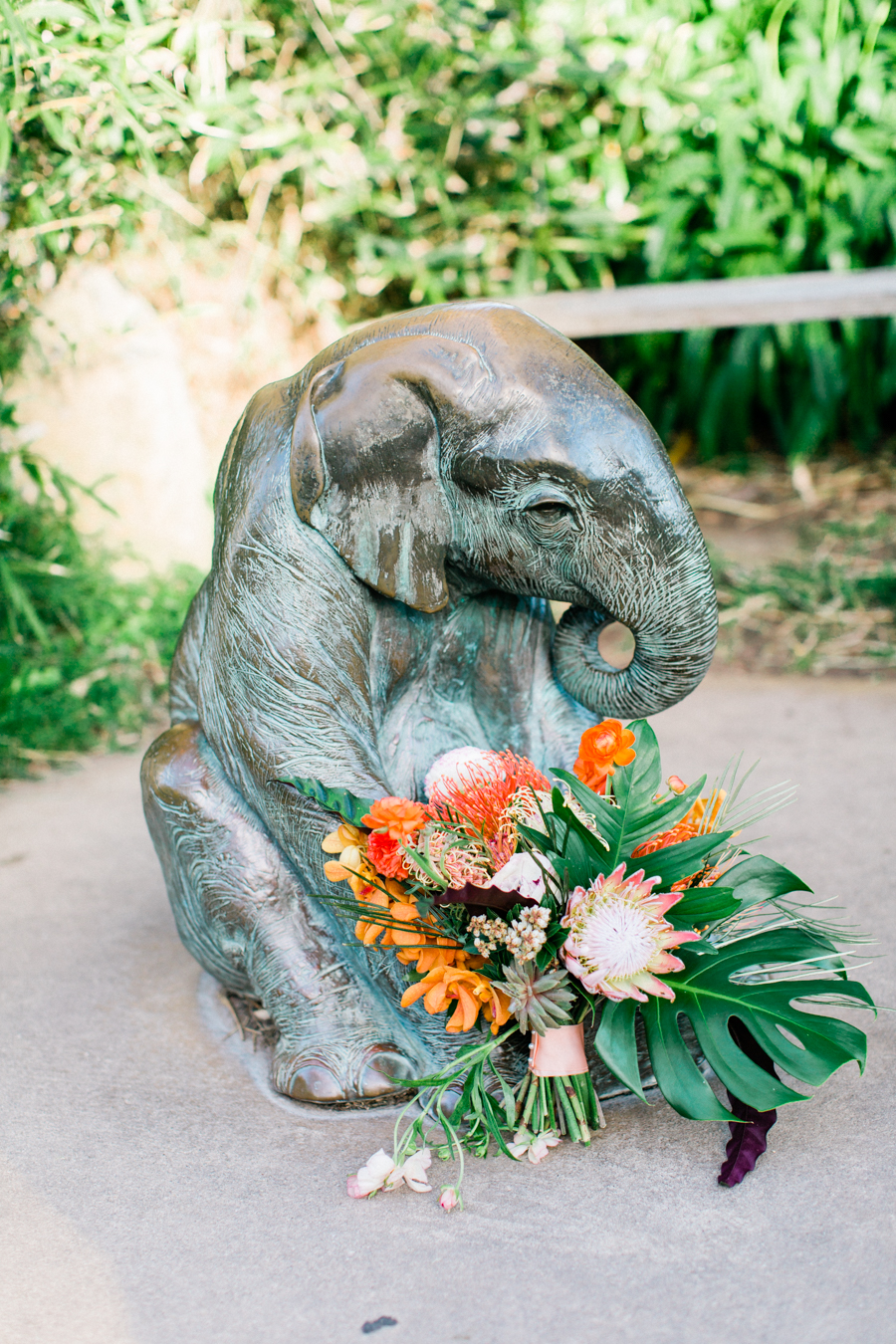 INSTAGRAM_Santa_Barbara_Zoo_Wedding-174.jpg