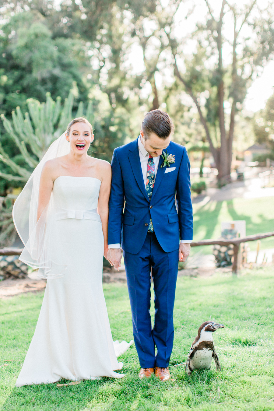 INSTAGRAM_Santa_Barbara_Zoo_Wedding-166.jpg