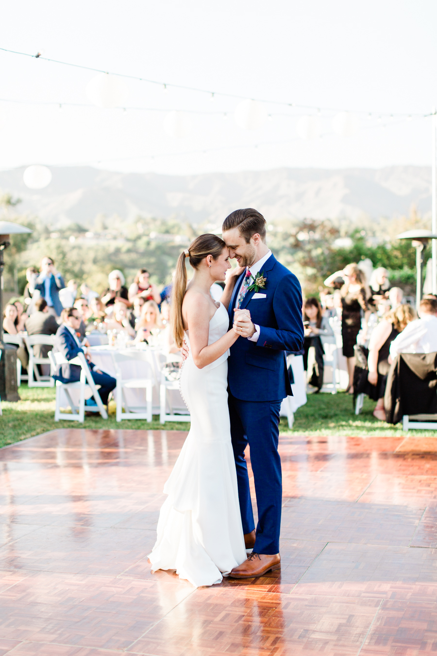 INSTAGRAM_Santa_Barbara_Zoo_Wedding-206.jpg