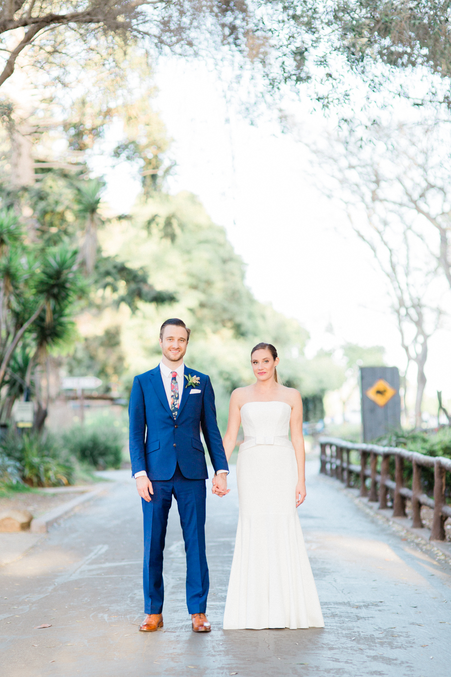 INSTAGRAM_Santa_Barbara_Zoo_Wedding-243.jpg