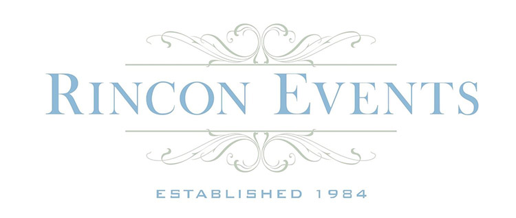 Santa Barbara Event Venues | Catering | Events by Rincon