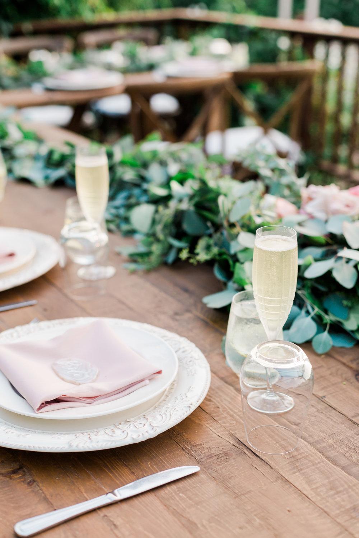 Destination Beach Wedding_Valorie Darling Photography-7637.jpg