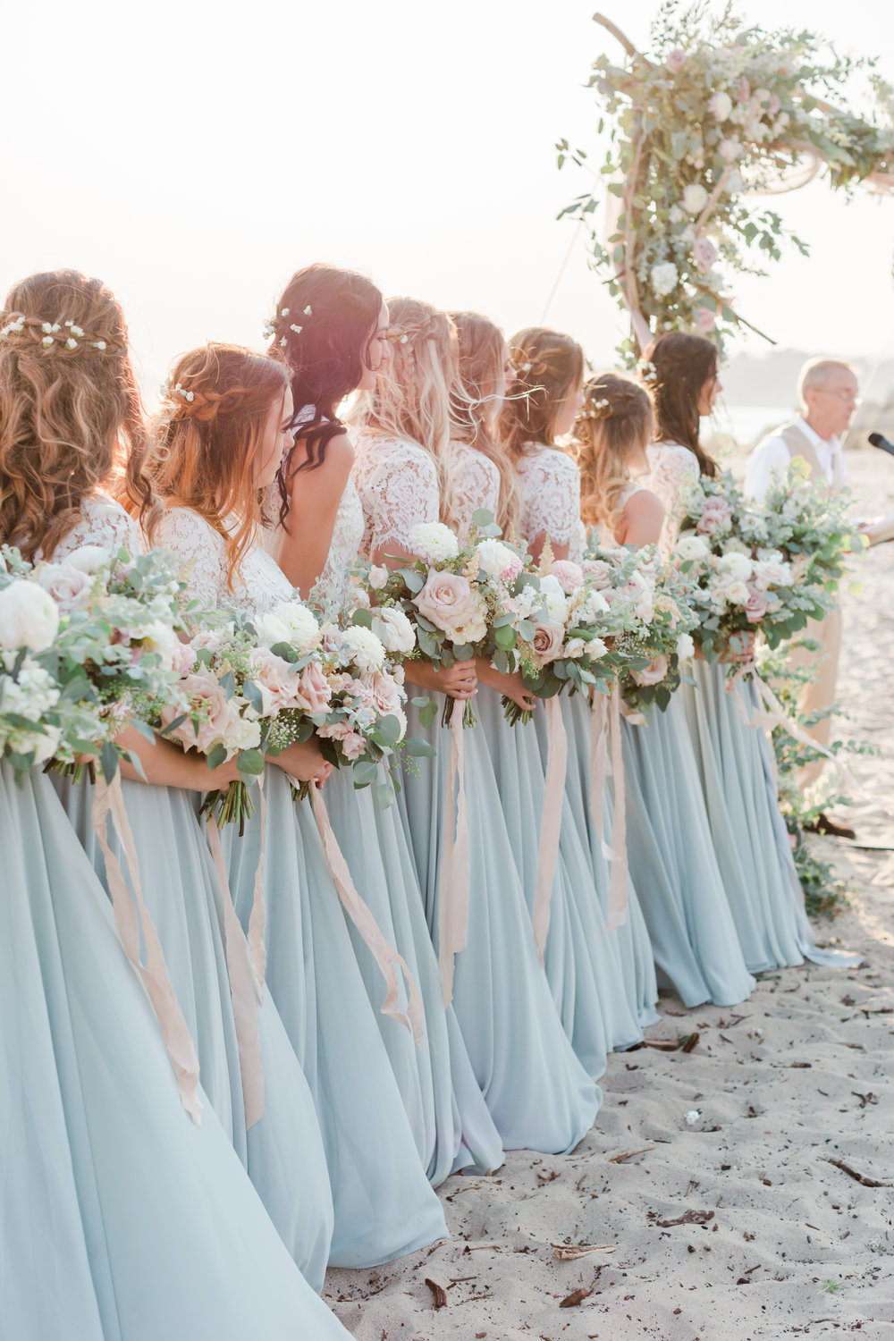 Destination Beach Wedding_Valorie Darling Photography-4063.jpg