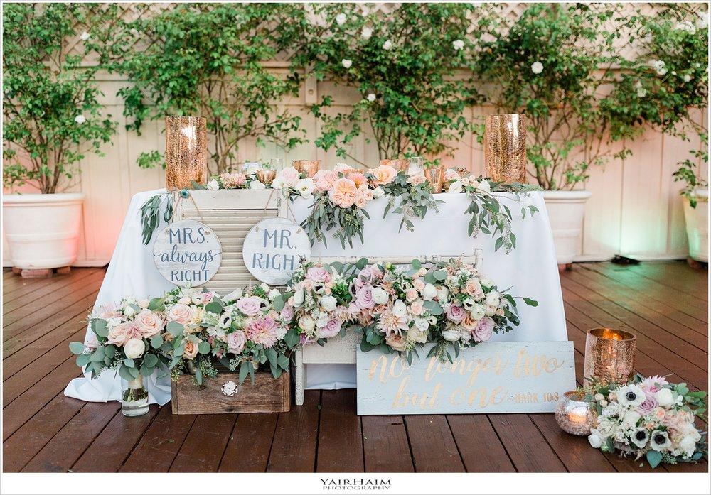 Chrystle-Robbie-wedding-photos-776.JPG