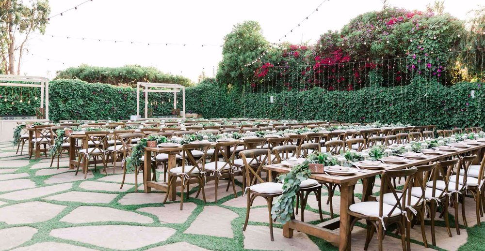 Events by RinconRentals -
