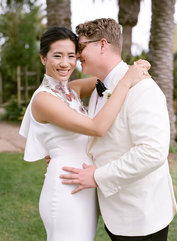 Erin & Nick - Lacie Hansen Photography