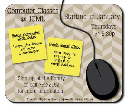 computer_class_graphic.jpg