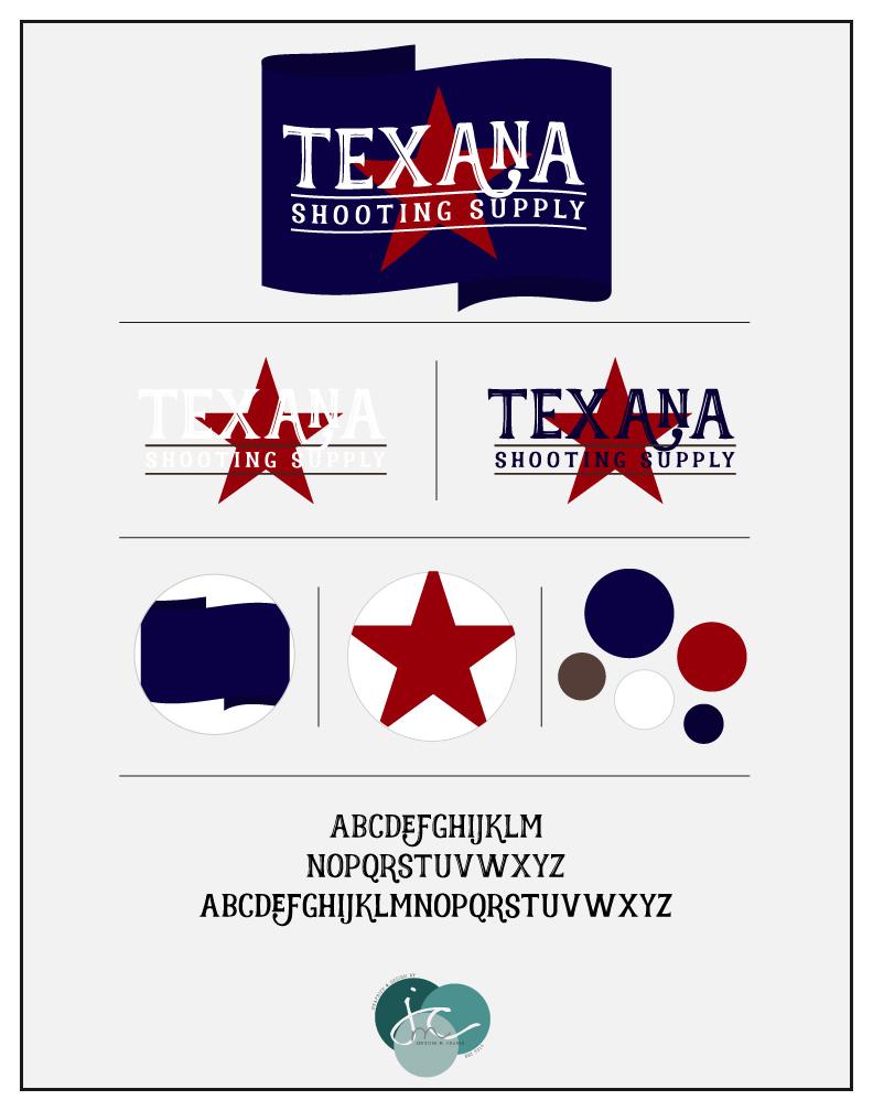 TSS_brandingboard.jpg