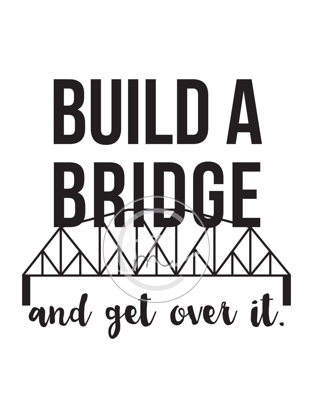 build_a_bridge_wm.jpg