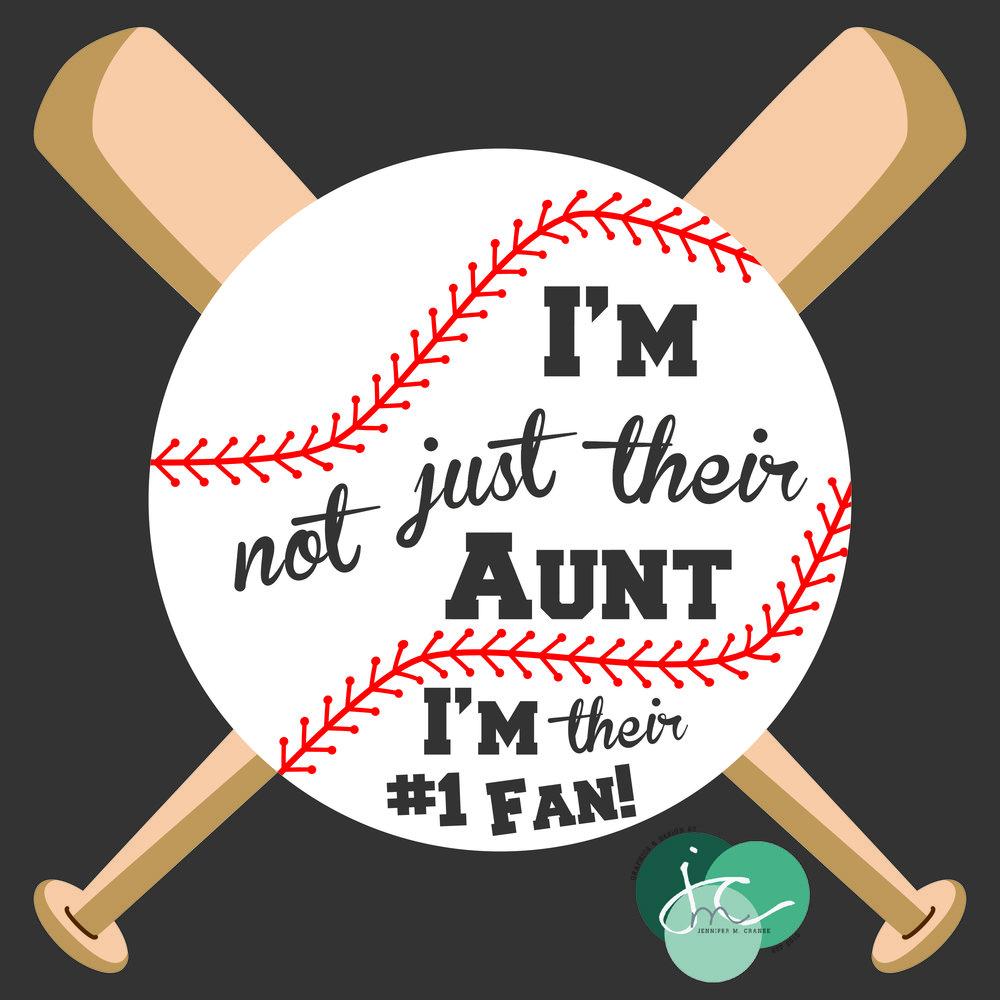 baseball_aunt_shirt-03.jpg