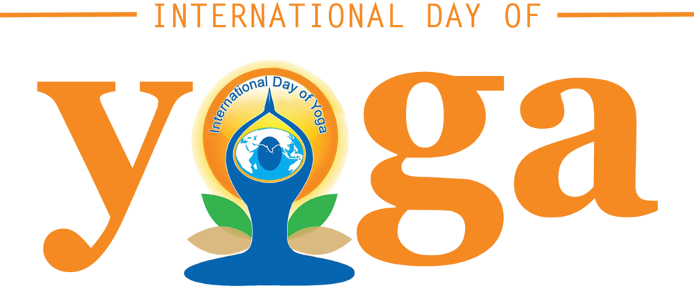 To celebrate the healing power of #YogaForHealth, International Yoga Day events are being held in cities, suburbs, and rural districts all across the globe. This is a great opportunity to introduce yourself or someone new to yoga as there are plenty of donation classes for all experience levels, including beginners.