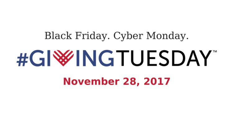 2017-GivingTuesday-logo.png
