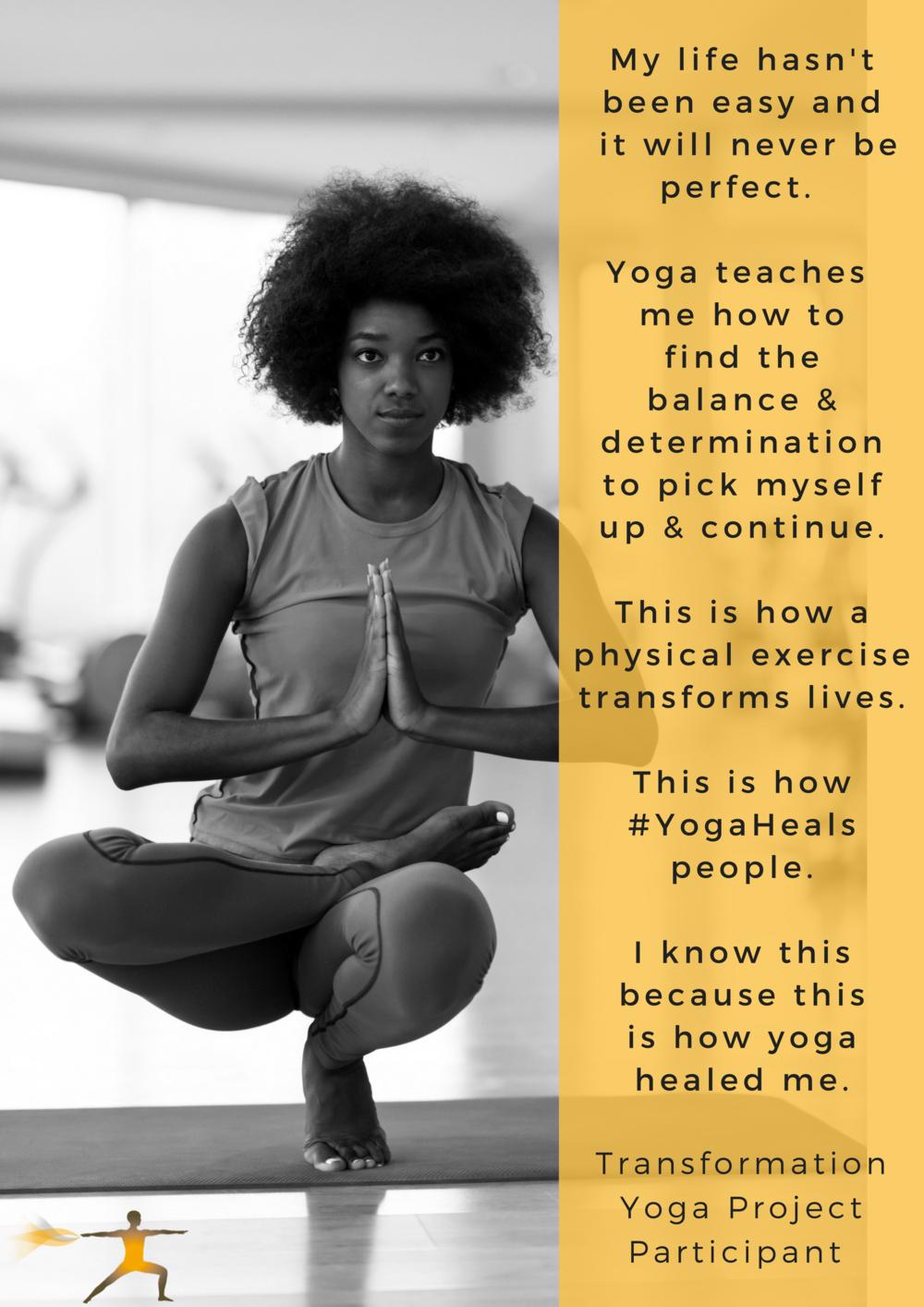How.#YogaHeals.png