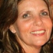 Colleen Devirgiliis ,  Director of Training