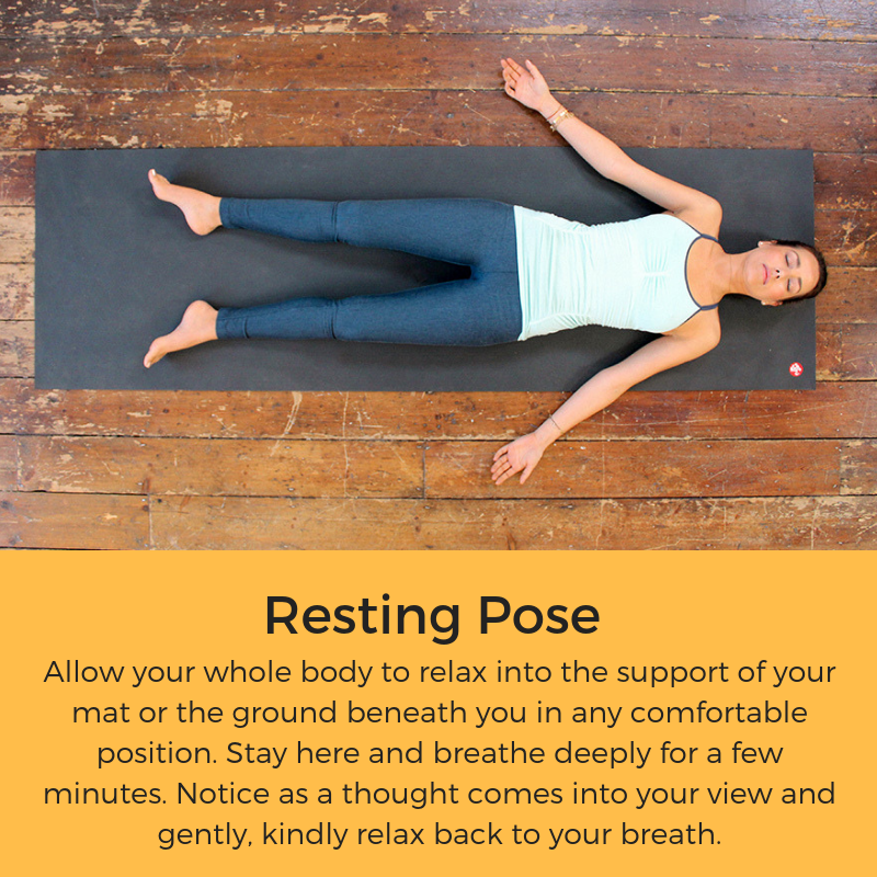 Resting Pose-5.png
