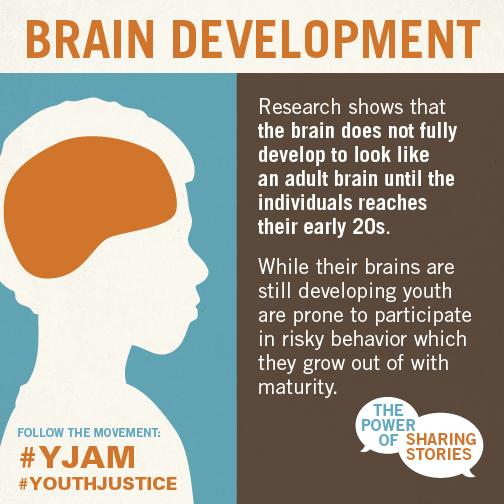 YJAM_FB_brain.jpg
