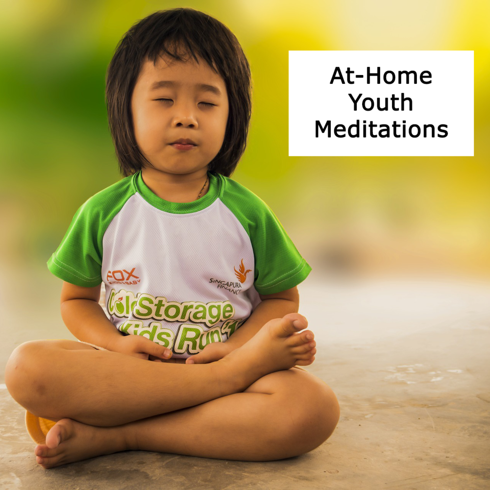 At-Home Youth Meditations Graphic.png
