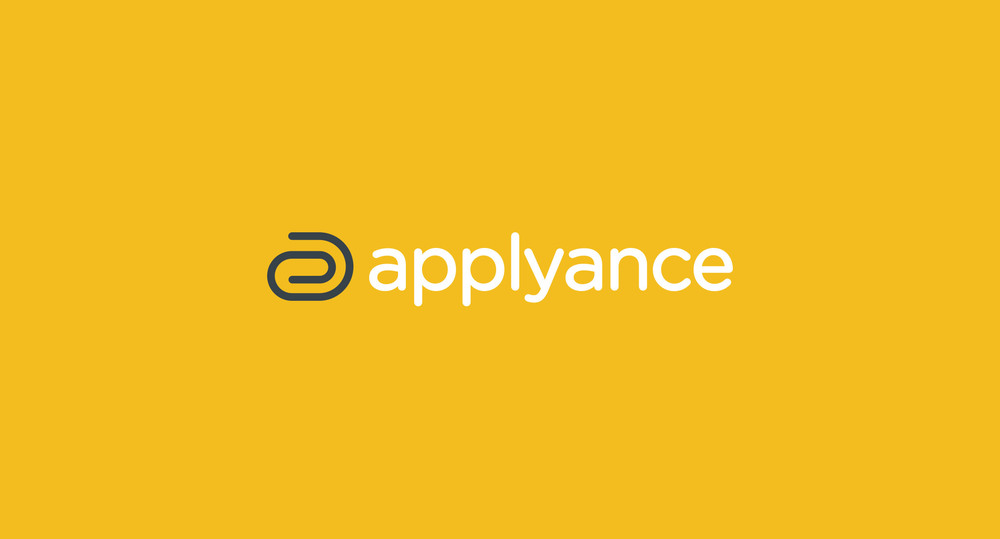 Applyance