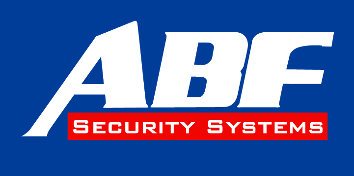 American Burglar & Fire Security Systems