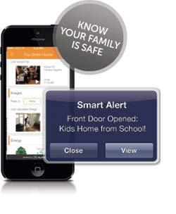 Smart-Alert-Picture.jpg