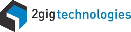 2Gig - logo.jpg