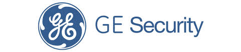 GE Security - logo.jpg