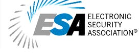 Electronic-Security-Association-Logo.jpg