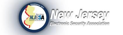 NJ ESA - logo.jpg