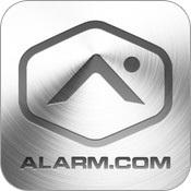 AlarmDotCom.jpg