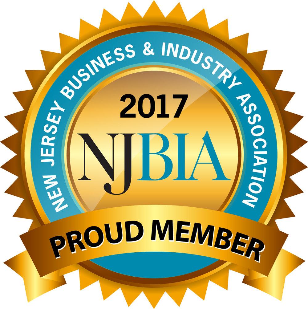 NJBIA Proud Member Seal.jpg