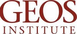 Geos Institute Image.jpeg