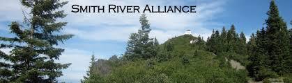 Smith River Alliance Image.jpeg