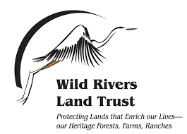 Wild Rivers Land Trust Image.png