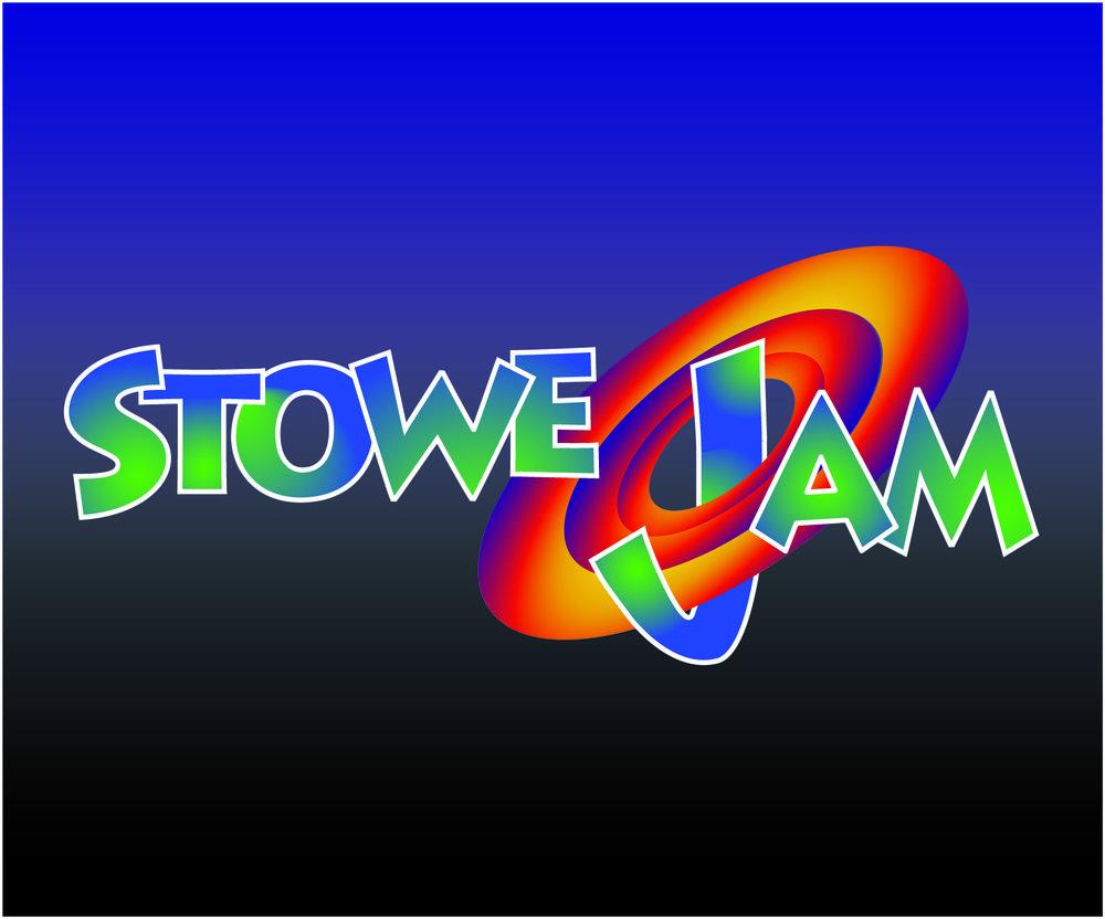 Stowe Jam.jpg