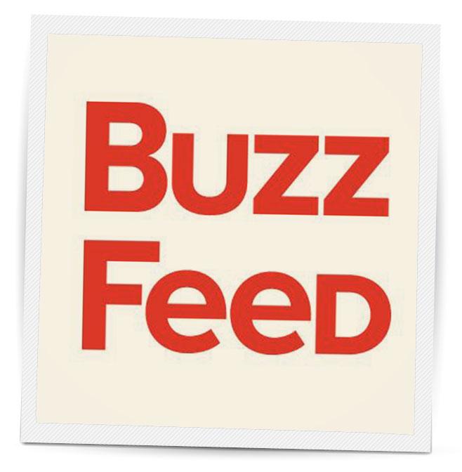 PRESS+PRAISE_Buzzfeed.jpg