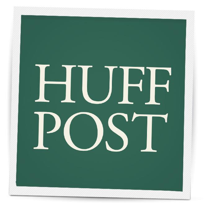 PRESS+PRAISE_Huffpost.jpg