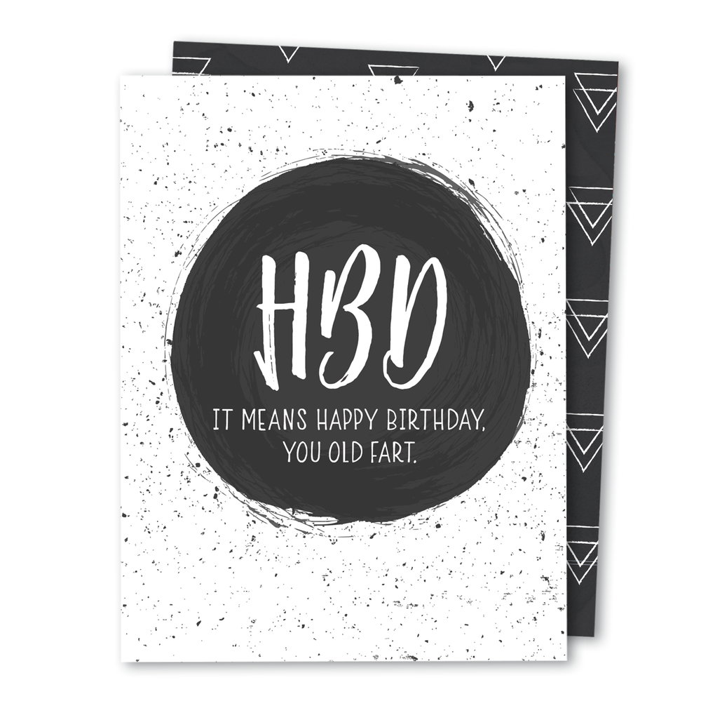 STORE_The-Noble-Paperie-HBD-1.jpg