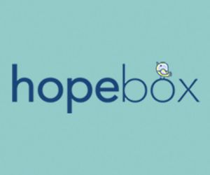 _HopeBox.png