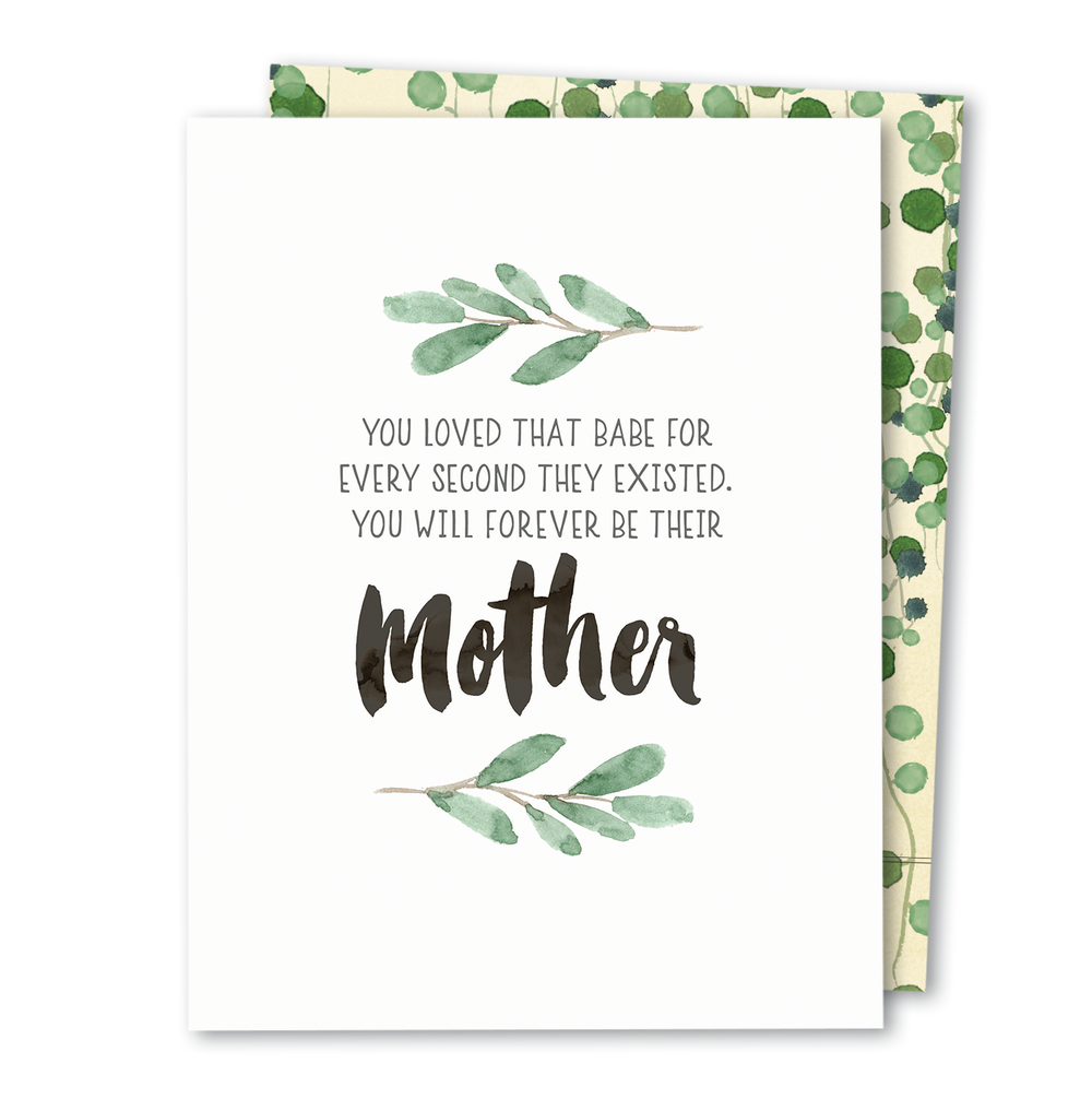 STORE_The-Noble-Paperie-ForeverTheirMother-1.png