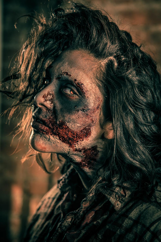 Zombie15_MON_2014.jpg