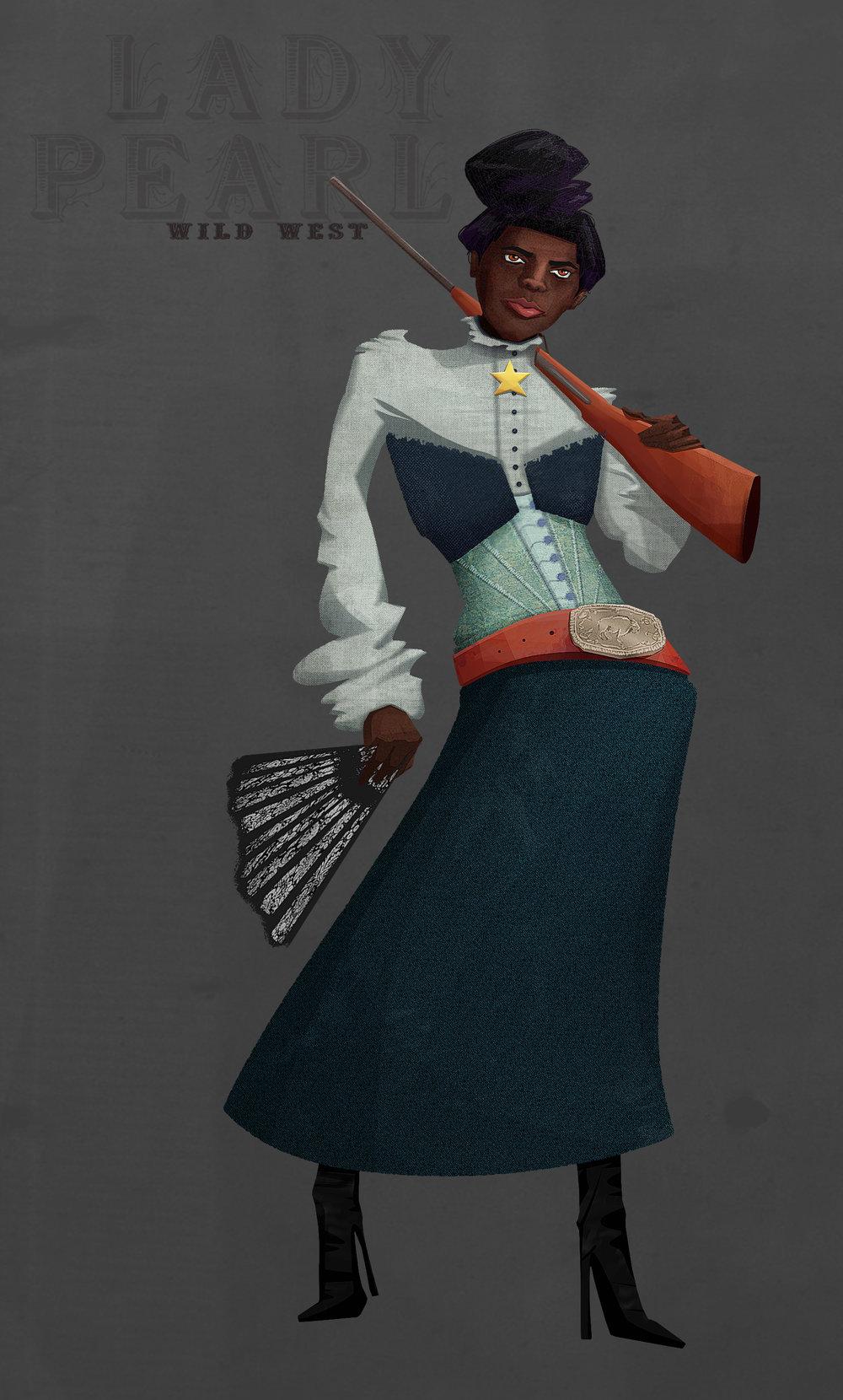 Lady Pearl F.jpg