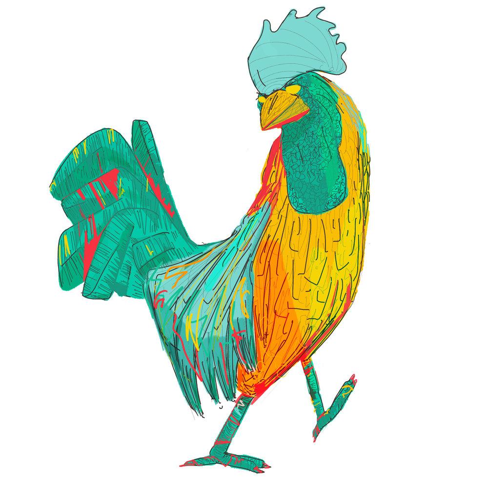 rooster9.jpg