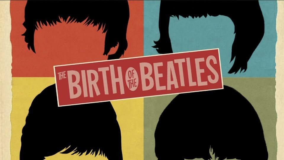 Culture Sonar Articles Deconstructing The Beatles